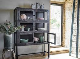 bookcases shelving and storage units