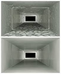 how to clean air vent covers. Contemporary Vent Who Wouldnu0027t Want A Nice Clean Duct Like The Lower One Illustrated Here For How To Clean Air Vent Covers I