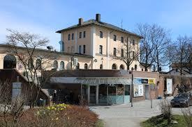 Teilen sie als erster ihre erfahrung und helfen sie damit anderen nutzern bei der suche nach dem. Walters Weblog Giglberg In Dachau