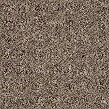 home decorators collection carpet carpet tile flooring the