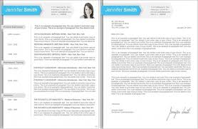 Pages Resume Templates Best Resume Template Mac Pages Pages Cv Template Mac Pages Resume Resume