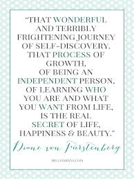 Self Discovery Quotes Cool That Wonderful And Terribly Frightening Journey Of Selfdiscovery
