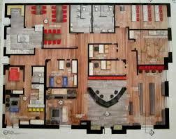 Interior Design And Decorating Courses Online Home Interior Design Course 74