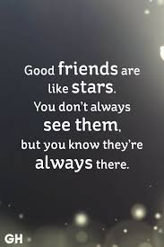 7 Short Cute Friendship Quotes Friendship Quote Daily Quote Picture