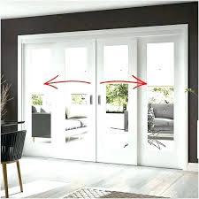 folding patio doors home depot home depot french doors patio installing exterior french doors installing exterior
