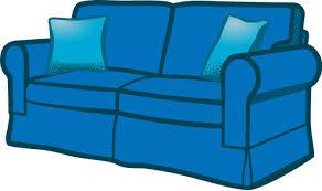 sofa clipart. sofa clipart :