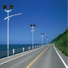 solar led street lights in india solar led lights in bangalore kochi kerala