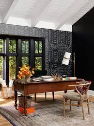 Prairie Home Interior Design Designer Crush Prairie Home Styling California Home Design
