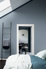 Superior Great Bedroom Paint Ideas Dulux F12X In Stunning Home Interior Design Ideas  With Bedroom Paint Ideas Dulux