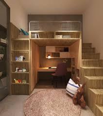 cool bunk beds for 4. Kids Corner Bunk Beds \u2013 Master Bedroom Interior Design Ideas Cool For 4