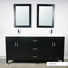 72 inch double sink vanity. 72 inch double sink vanity style 9173