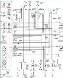 nissan navara wiring diagram d40 bestharleylinks info nissan navara d40 electrical diagram nissan navara d40 wiring diagram nissan navara towbar wiring