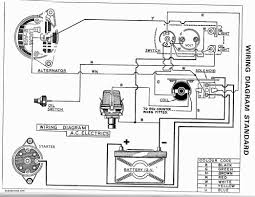 5610 ford tractor wiring diagram wiring diagram database 60 elegant ford tractor wiring diagram graphics