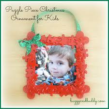 Winter Fun Make This Cut Snowman From Craft Sticks And Felt Use Christmas Picture Frame Craft Ideas