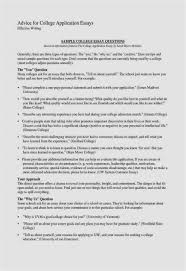 Free Collection 50 College Application Resume Template Picture