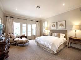 Carpet For Bedroom Stunning Best Carpets Bedrooms Home Design - Best carpets for bedrooms