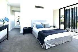 Dark Blue Carpet Bedroom Carpeted Bedroom Ideas Fantastic Dark Blue