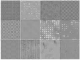 SKETCHUP TEXTURE METALS TEXTURE METALS PANELS PERFORATED SHEET