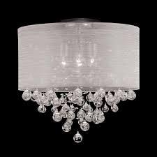pendant lamp elegant ceiling light chandelier 25 best ideas about ceiling fan chandelier on