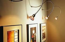 track lighting wall mount. wall mounted track lighting classic modern regarding plan mount