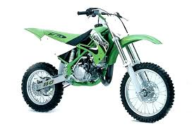 2000 kx80 specs related keywords suggestions 2000 kx80 specs diagrama kawasaki kx450f in addition dirt bike wiring diagram
