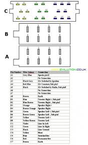 smart speakers wiring diagram wiring diagram \u2022 Car Stereo Color Wiring Diagram at Car Stereo Speaker Wiring Diagram