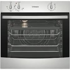 Kitchen Appliance Combos Cooking Dishwashers The Good Guys