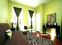 medium size of paint color small room no windows tips for rooms colour ideas wall decorative