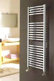 towel warmer rack. Warming Towel Rack Warmer View Larger 5 .