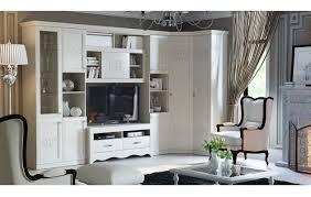 Модульная гостиная «<b>Саванна</b>» (<b>Саванна</b>) - купить в интернет ...