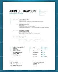 Modern Free Downloadable Resume Templates Modern Resume Templates White And Aquamarine Modern Resume Srhnf Info