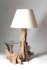 unique wooden furniture. New Life For Driftwood And Unique Furniture / Giovanni Angelozzi Wooden T