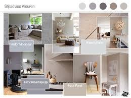 Een Landelijk Stoer Interieur Style Create And Live