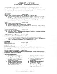 Medical Receptionist Resume Template Amazing Hospital Receptionist Resume Sample You Have To Search And Write A