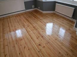 polish wood floors engineered hardwood floor unfinished hardwood flooring hardwood floor steam cleaner how to polish