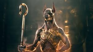 If you like action movies, i would say go see it. Top 10 Egyptian Gods And Goddesses Youtube