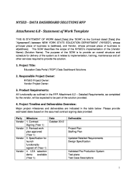 design statement of work 21 printable statement of work template forms fillable