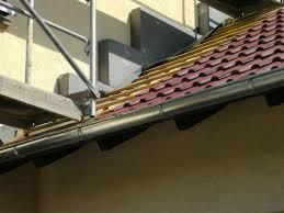 Innendämmung Versus Außendämmung Der Fassade Energie Fachberater