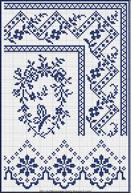 Free Cross Stitch Pattern Maker Best Free Cross Stitch Pattern Maker PCStitch Charts Free Historic Old