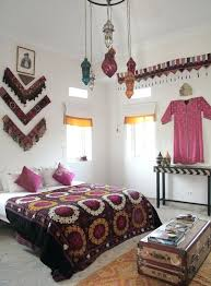 bohemian decor bedroom large size of mutable ideas and foxy images about bohemian bohemian decor