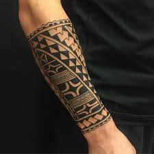 30 Bold Forearm Sleeve Tattoos For Men Amazing Tattoo Ideas