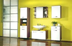 green and brown bathroom color ideas. Bathroom Cabinet Medium Size Green And Brown Color Ideas Large Of Latest Sage I