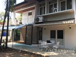 Detached home office Backyard Detached Spacious Bed Ekamai Home Office To Rent Rightmove Rent Detached Spacious Bed Ekamai Home Office