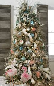deck the s christmas tree by raz imports truly inspiring when the elves