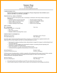 Forbes Resume Tips Pelosleclaire Enchanting Resume Tips Forbes