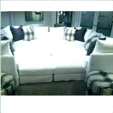 pit sectional couches. Perfect Couches Pit Sectional Sofa Couch The For  Best   For Pit Sectional Couches C