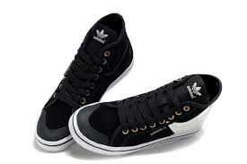 adidas shoes high tops for girls black and white. adidas australia van stars series female leisure sports v24184 shoes women white black dv14693 high tops for girls and i