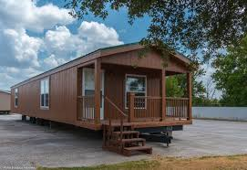 Mobile Home Log Cabins View The Cabana Iii Floor Plan For A 868 Sq Ft Palm Harbor