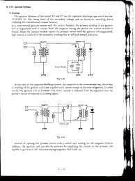 wiring diagram ignition coil the wiring diagram gm ignition module wiring diagram nilza wiring diagram