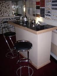 white home bar furniture. Small Furniture Home Bar White Design Ideas V